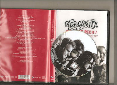 Aerosmith-Eat_The_Rich_(Live_In_Saugerties_New_York)-(DVD)-2011-iTS