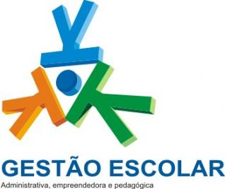RN fica de fora das escolas finalistas do  Prêmio Gestão Escolar