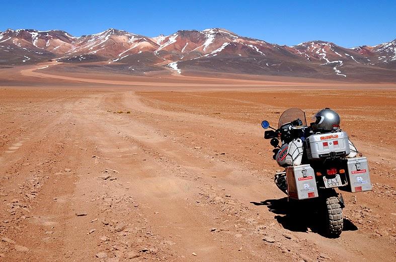 061 DSC 4926+B - AVENTURA: SALAR DE UYUNI E LAGUNAS BOLIVIANAS VIA ACRE