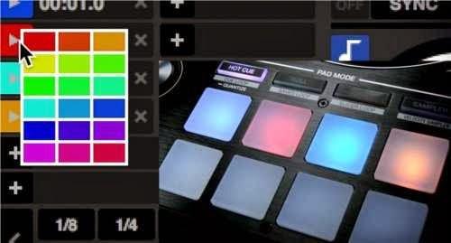 PIONEER DJ-SZ, PIONEER DJ SZ, PIONIER DJ-SZ, pioneer, ddj sx, pioneer pro dj, pioneer dj ddj-sz