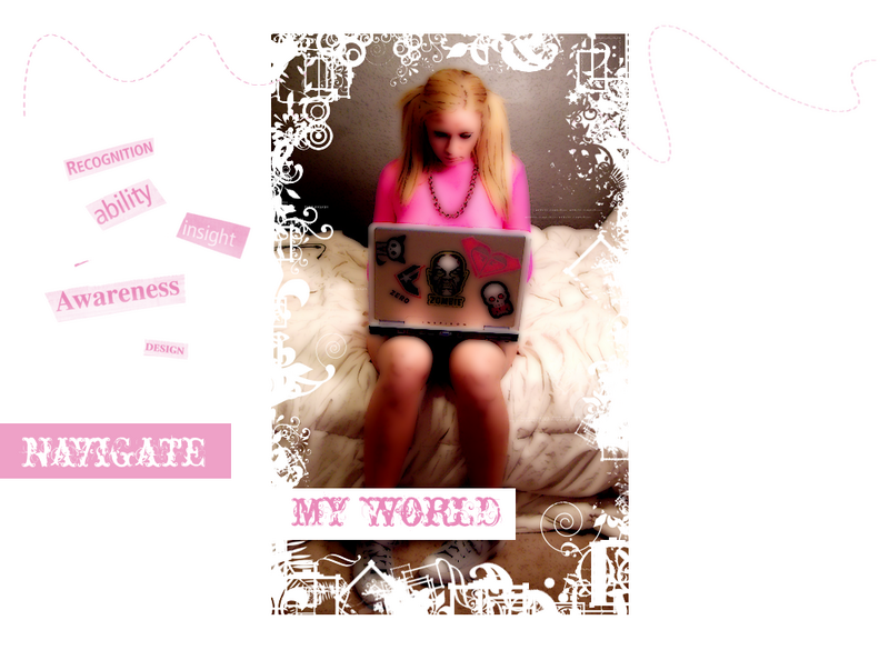 "˜""*°•♥Ƹ̵̡Ӝ̵̨̄Ʒ♥•°*""˜The Kitty's Geek Box˜""*°•♥Ƹ̵̡Ӝ̵̨̄Ʒ♥•°*""˜"