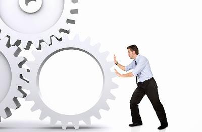 Convocatorias y oportunidades para emprendedores