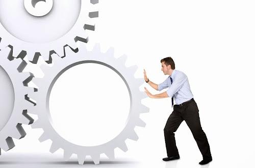 Cómo elegir la mejor opción para iniciar tu proyecto (personal o profesional)