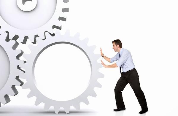 6 Competencias claves que debe tener un buen emprendedor