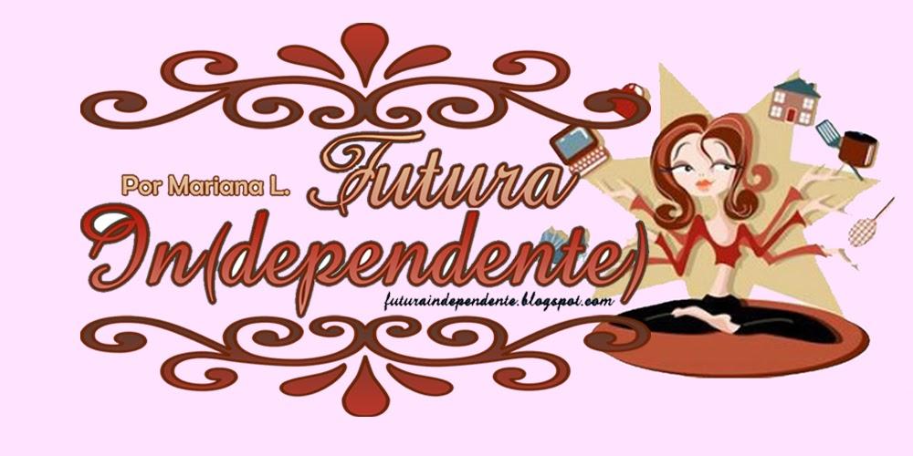 Futura independente