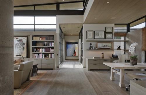 house by Sullivan Conard Architects 3