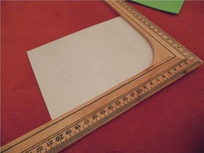marco para fotografías con fommy