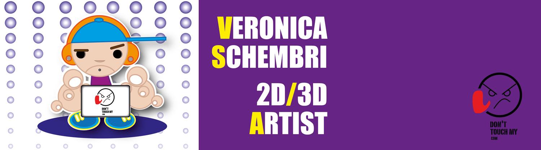 Veronica Schembri
