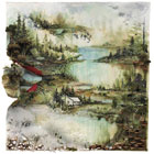 The 100 Best Songs Of The Decade So Far: 29. Bon Iver - Perth