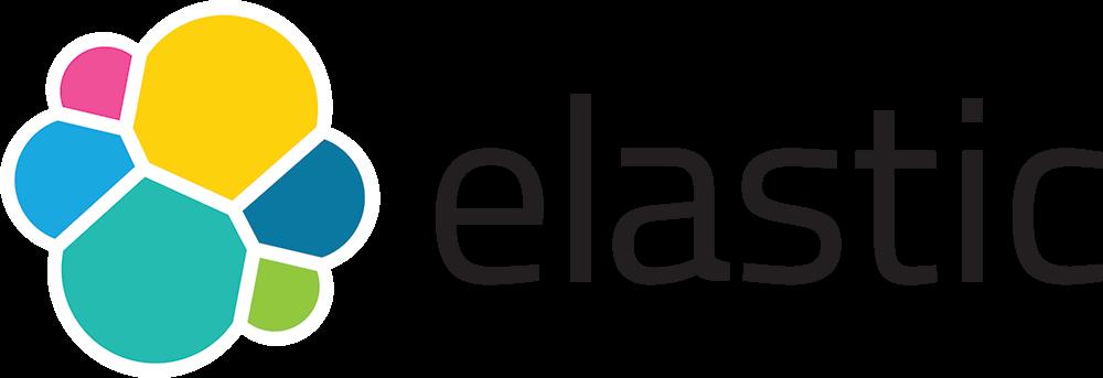 ElasticSearch Tutorials