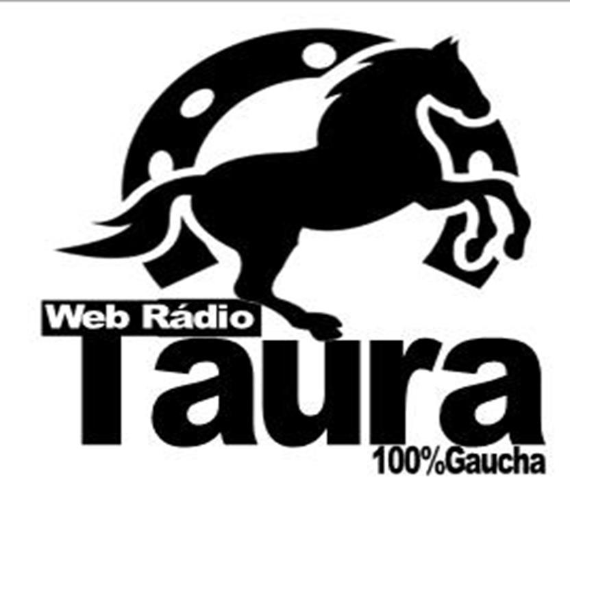 Ouça a Web Rádio Taura