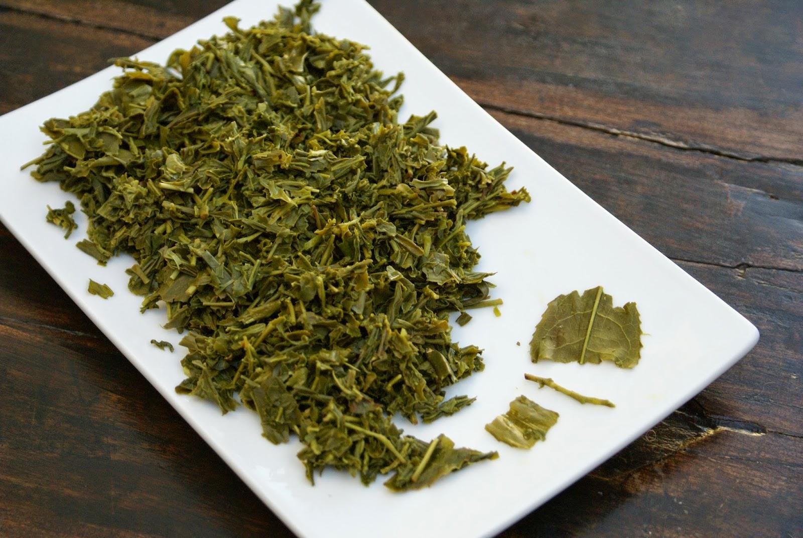 blog sur le thé et la céramique demysteafication