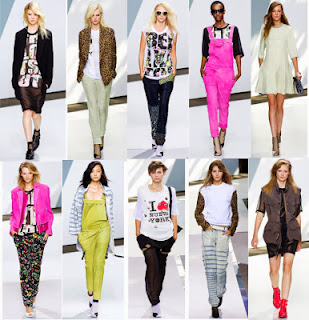 2013 fashion, 2013 Fashion Trends, 2013 teens fashion, 2013 trends, Fashion Trends, Hottest Fashion Trends, Trendy Fashion Tips