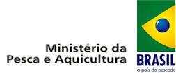 Ministério da Pesca e Aquicultura - MPA
