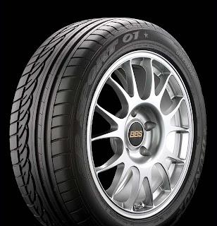 Anvelope Dunlop Vara SP Sport