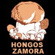 HONGOS ZAMORA