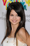 About Selena Gomez - Selena Gomez was born on   July 22, 1992 in Grand Prairie,