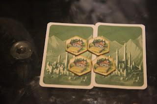kingdom builder game of the year spiel des jahres board game geek farm