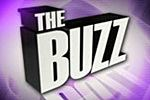 The Buzz (ABS-CBN) April 21, 2013