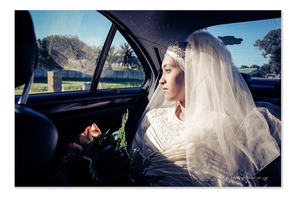 DK Photography Slideshow-034 Fauzia & Deen's Wedding  Cape Town Wedding photographer