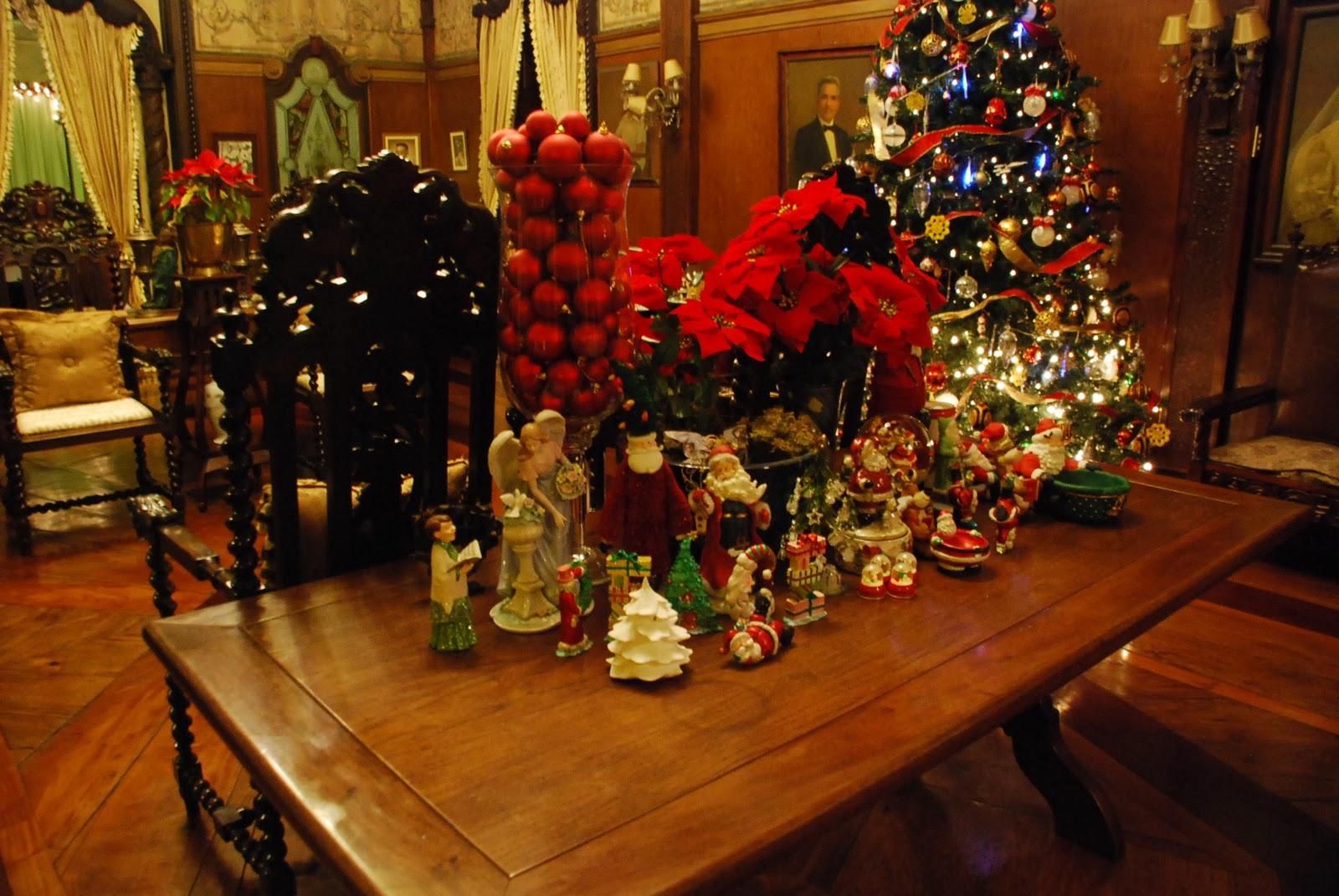 100 1930s christmas decorations christma 40 christma c