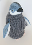 Penguin PJ Patterns
