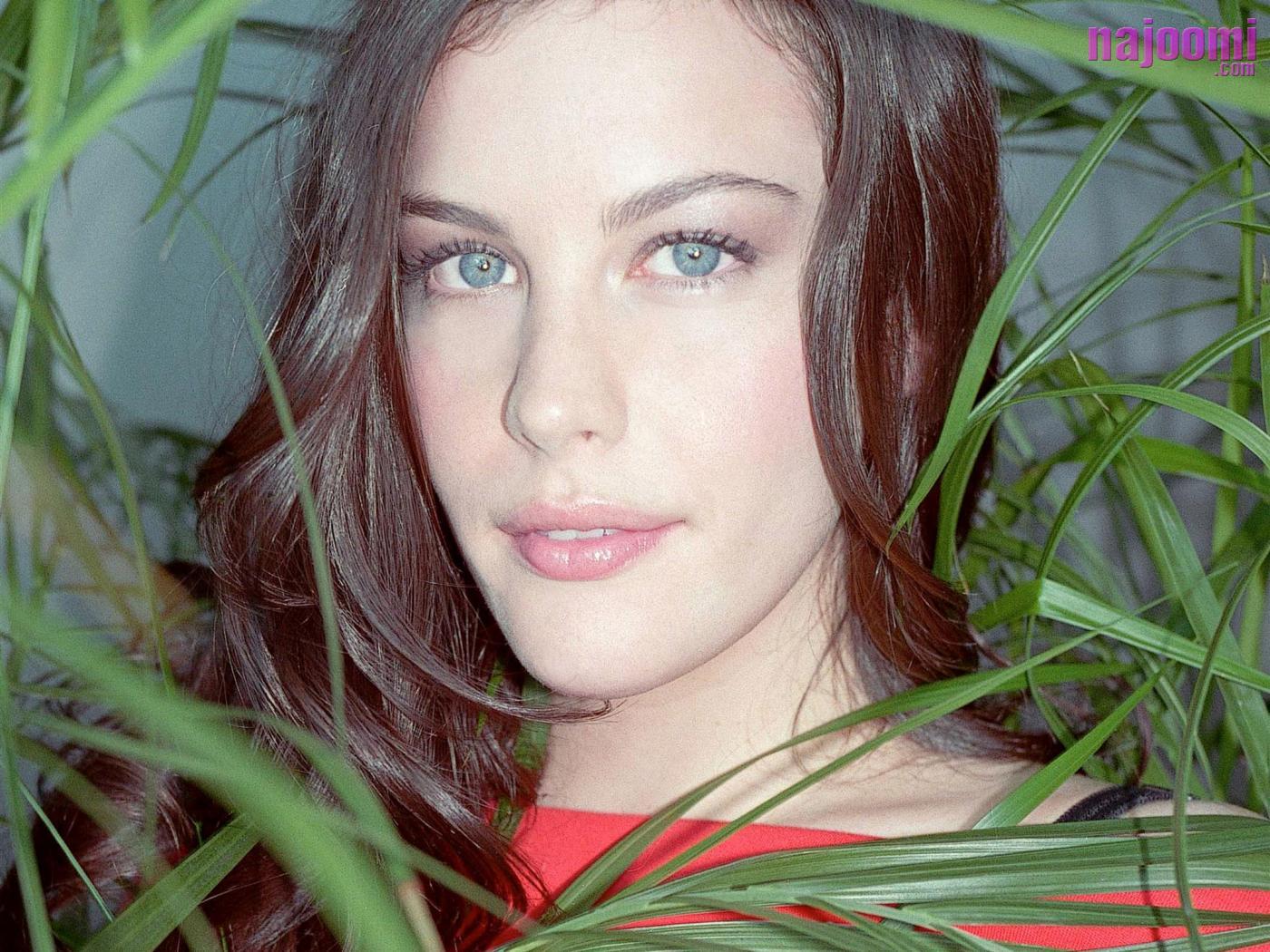 Las Mujeres Con Los Ojos Más Lindos De Hollywood Imág En Taringa