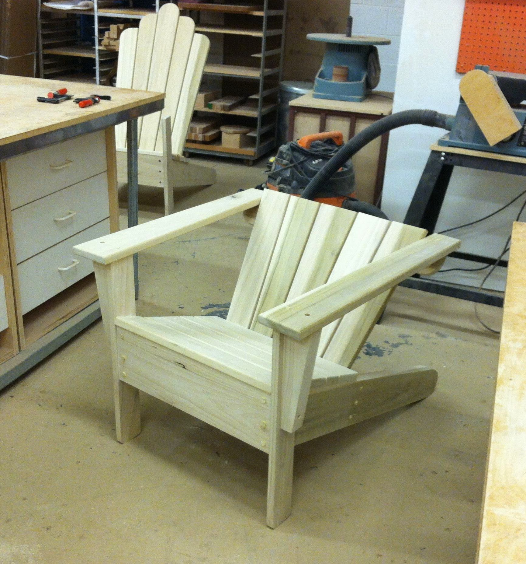 Woodworking classes in Las Vegas Course Descriptions