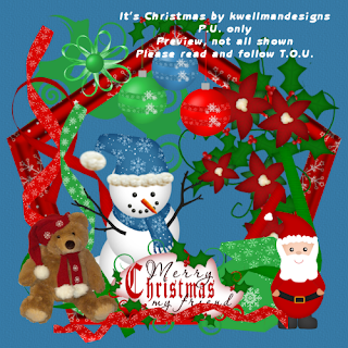 http://www.4shared.com/zip/6LoAtwlO/ItsChristmas.html