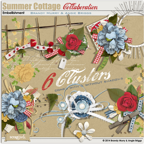 http://store.scrapgirls.com/summer-cottage-embellishment-cluster-p31075.php