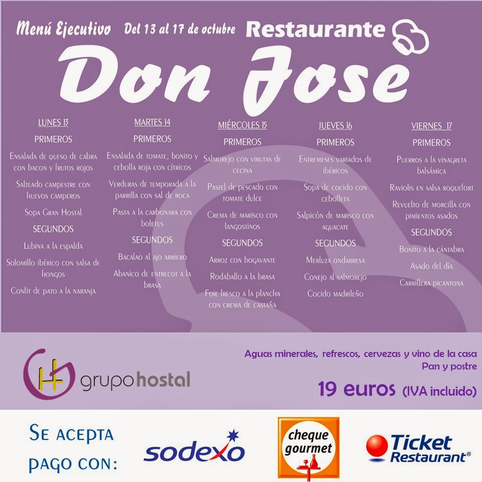 menu_ejecutivo_don_jose_torrejon