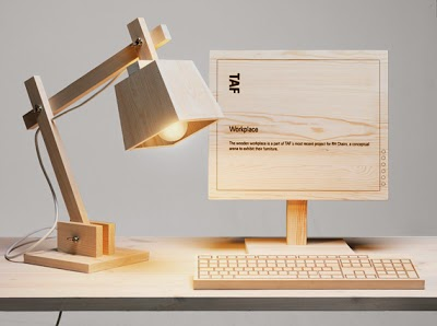 http://www.unidentifiedlifestyle.com/2011/06/light-my-tuesday-muuto-lamp.html