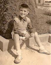 Vila do Conde 1948