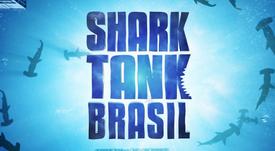 SHARK TANK BRASIL: 1ª TEMPORADA