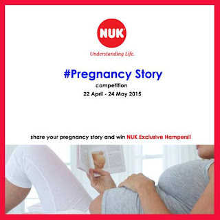 https://www.facebook.com/notes/nuk-baby-indonesia/pregnancy-story-writing-competition/840103549360786