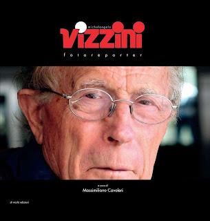 I ART SICILY EST FESTIVAL RICORDA VIZZINI, IL FOTOGRAFO DELLE DIVE