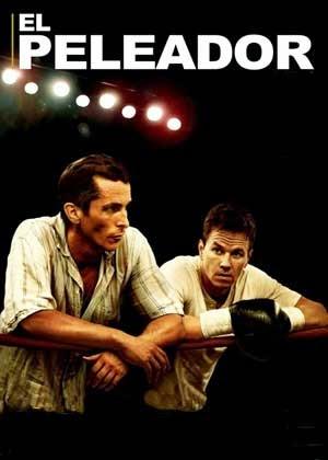 El peleador (2010)
