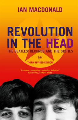 Revolution_in_the_Head_The Beatles_Records_and_the_Sixties,third_revised_edition,Ian_MacDonald,psychedelic-rocknroll,front