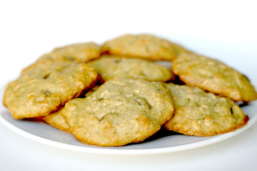 Zucchini+Cookies.jpg