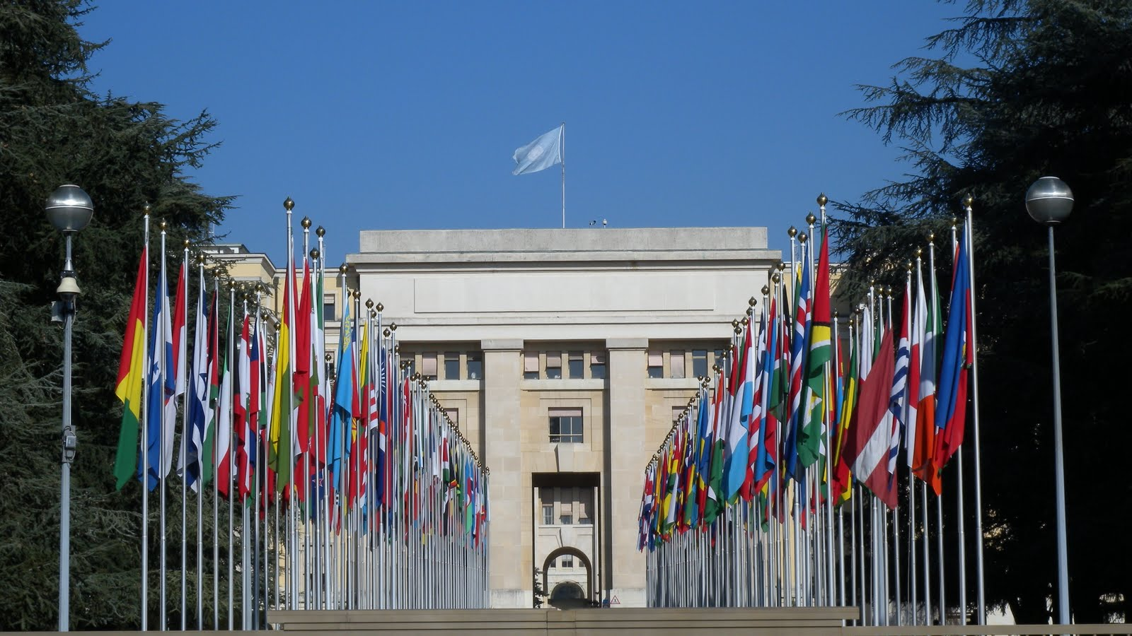 1980 united nations convention on con En particular los relativos a las cuestiones relacionadas con under the 1980 united nations convention, 3 united nations convention on contracts.