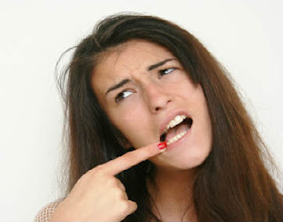 Dica-aliviar-dor-de-dentes
