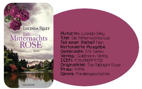 http://www.randomhouse.de/Taschenbuch/Die-Mitternachtsrose-Roman/Lucinda-Riley/e430485.rhd