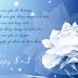 Nhung Sms Mung 8/3 Dep Nhat Ngày Quốc Tế Phụ Nữ