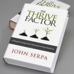 The Thrive Factor