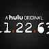 """Trailer da série """"11.22.63"""" com James Franco"""
