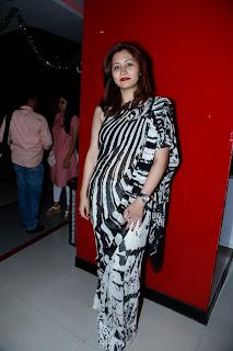 gutta jwala at aravind 2 audio launch 1.jpg