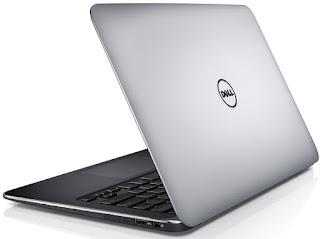 Harga Laptop Dell Terbaru 2015 Lengkap