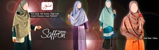jubah muslimah online