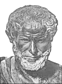 oedipus suffering and misery Because of his wrong act, the hero suffers a downfall from his happy, envied position to suffering and misery 5 realization for your second assessment on oedipus rex, you are going to engage in a twenty minute socratic seminar discussion with eleven other students.