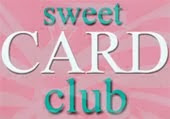Sweet card Club (Scc)